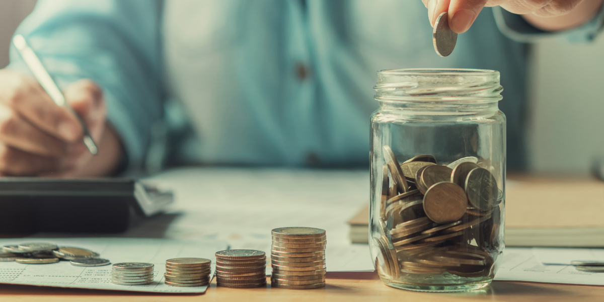 Is Your Small Business Struggling? Finish Q4 Strong With Cost Savings